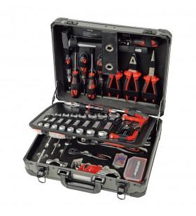Mallette à outils HM...