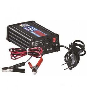 Chargeur de batterie AWELCO...