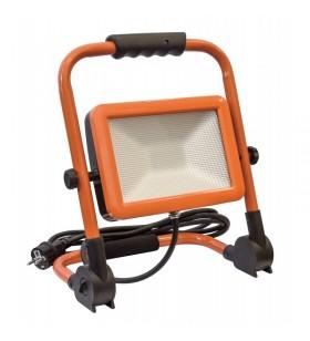 Lampe de chantier LED LUMX...