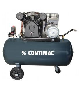 Compresseur Contimac CM...