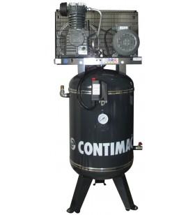 Compresseur Contimac...