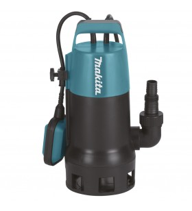 Pompe submersible 1100W...