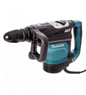 Makita HR4511C perforateur...