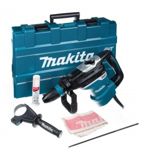MAKITA HR4013C Perforateur...