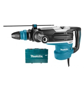MAKITA HR5212C Perforateur...
