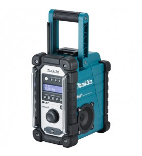 Radio de chantier Makita...