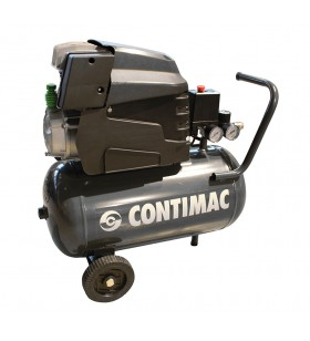 Compresseur CONTIMAC 25412...
