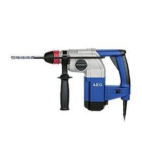 Perforateur AEG BH 26 LXE -...