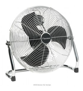 Ventilateur brasseur d'air...