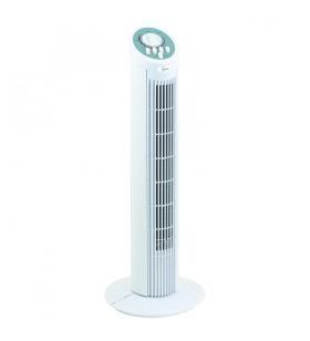 Ventilateur colonne FARELEK...