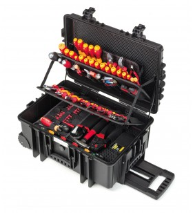 Wiha Kit d'outils...