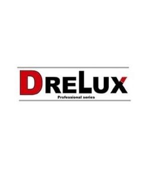 Drelux
