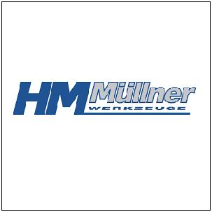 HM Mullner
