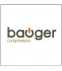Bauger