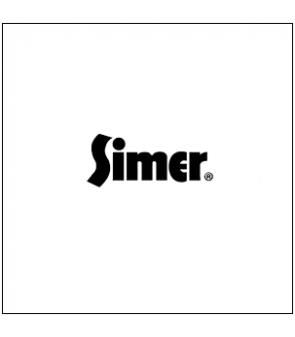 Simer