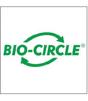 Bio-Circle